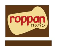 Roppan